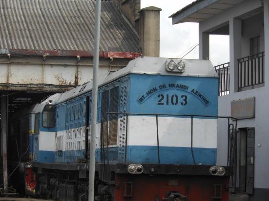 DSCN2296